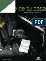 El Aire De Tu Casa.pdf
