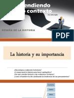 Clase 2 Comprendiendo nuestro contexto.pdf