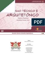 desenho-tecnico.pdf
