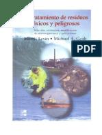 Biotratamientos de Residuos Toxicos_1