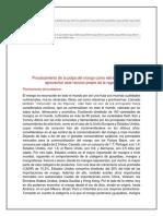 el mango metodologia.docx