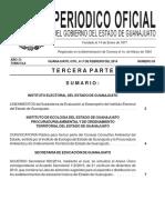 Anexo_unicoAcuerdo002_2014