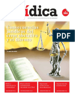 Revista Juridica 304.pdf