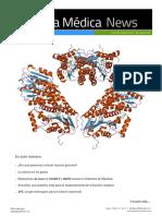Newsletter-27-30-06-2015-web