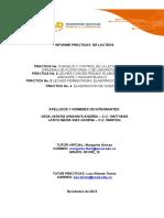 INFORME_PRACTICAS_DE_LACTEOS.doc
