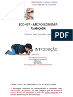 aula2definicoesimportantesepreferencias (2)