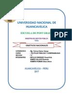 TRABAJO GRUPAL TERMINADO.docx