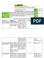 Seguimiento Plan Anticorrupcion Epb 2017 2 Informe