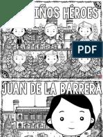 LOS NIÑOS HÉROES.pdf