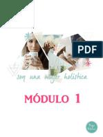 Ejercicios Curso holistico Sesion 1.pdf