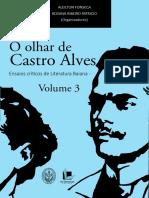 Volume-3-1 - Anais Curso Castro Alves