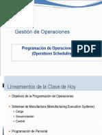 10.Programacion de Operaciones.2012 01