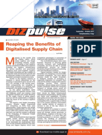SME Bank BizPulse Issue 19