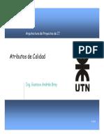 Atributos de Calidad.pdf