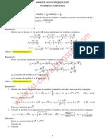 exercices +corriges nombres complexes d&_x27;alge smpc s1.pdf