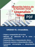 UNIDAD VI EGO CLASE.pptx