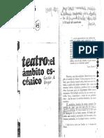 Breyer, gaston-Teatro el ambito escenico.pdf