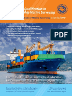 Professional-Qualification-in-Commercial-Ship-Marine-Surveying-Prospectus.pdf