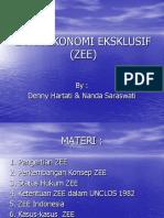 ZONA+EKONOMI+EKSKLUSIF+REVISI.pptx