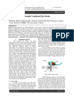 CFD Analysis Of Straight Ventilated Disc Brake.pdf