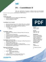 P051_CBL_II