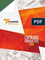 20170920144838_catalogo-de-productos-2018
