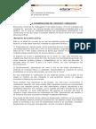 sesion _3 _etapas _de _la _conservacion _del _pescado.doc