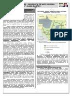 330676403-Colonizacao-de-Mato-Grosso-Nas-Decadas-de-70-a-90.pdf