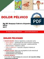 C4 2017 10 9 Dolor Pelvico