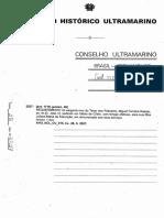 AHU_ACL_CU_015, Cx. 28, D. 2527