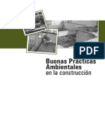 Manual Bpa en La Construccion Cimpar