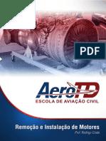 REMOÇÃO-E-INSTALAÇÃO-DO-MOTOR.pdf