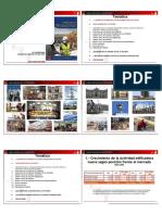 capeco oferta ddemanda inmoviliaria.pdf