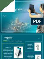 PPT Ventas Digitales_Pyme.ppt
