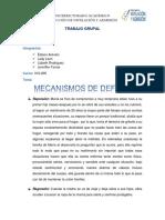 mecanismos Defensa.docx