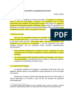 4.9.-Lasecundariaboyer.pdf