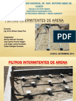 expofiafinal-141114193327-conversion-gate01.pdf