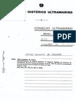 AHU_ACL_CU_015, Cx. 287, D. 19703