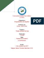 Practica_de_la_Unidad II Thalia Johana de Aza