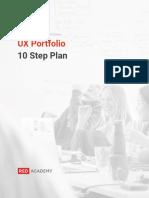 ux-portfolio-10-steps  2