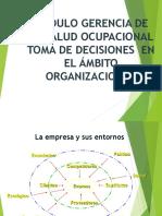 TOMA_DE_DECISIONES (1).ppt