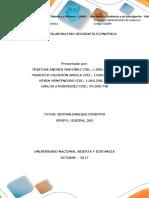 Unidad 1 - Fase 2 - Trabajo colaborativo 1(1).docx