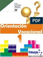 Orientacion Vocacional 1.pdf