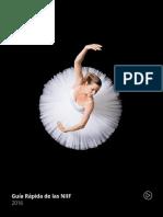 Guía rápida de las NIIF 2016.pdf
