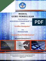 RPL Pemrograman Grafik