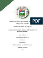 86T00001.pdf