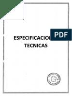 2 47 Especificaciones Tecnicas
