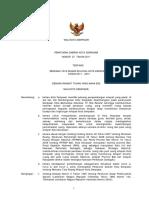 rtrw_299_2016.pdf