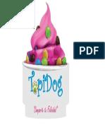 4.4 Logo TopiDOG