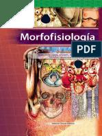 Morfofisiología Parte I Biomoleculas, Tejidos Embriologia